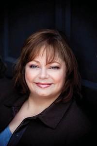 Jeannie Shea